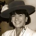 Martha McGettigan