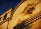 Presidio/Mission San Carlos de Monterey