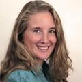 Ms. Heather Wilde